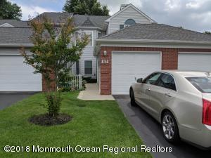 Property for sale at 151 Jefferson Drive, Ocean Twp,  New Jersey 07712
