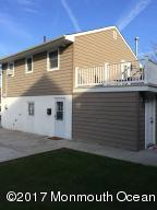 Property for sale at 118 Lincoln Avenue # Rear, Avon-by-the-sea,  New Jersey 07717