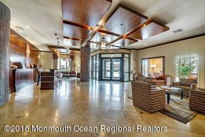 Property for sale at 1501 Ocean Avenue # 1814, Asbury Park,  New Jersey 07712