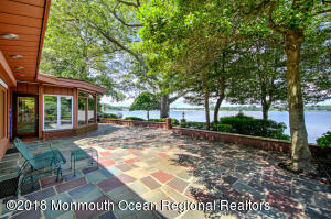 Property for sale at 2623 River Road, Manasquan,  New Jersey 08736