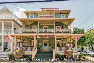 38 Surf Avenue, Ocean Grove, NJ 07756