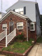 1726 Melrose Avenue, Lake Como, NJ 07719