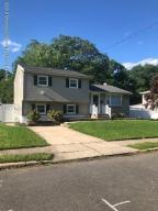 Property for sale at 1129 Interlaken Avenue, Ocean Twp,  New Jersey 07712