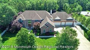 Property for sale at 2219 Ponybrook Way, Toms River,  New Jersey 08755