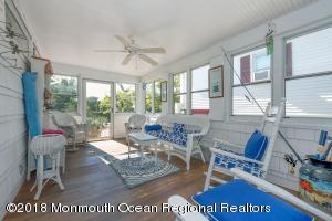 Property for sale at 303 B Street, Belmar,  New Jersey 07719