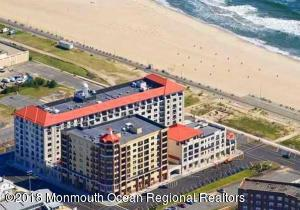 Property for sale at 1501 Ocean Avenue # 2403, Asbury Park,  New Jersey 07712