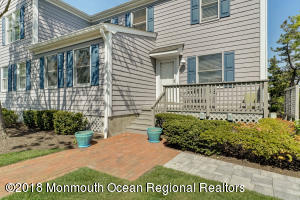 Property for sale at 19 Bay Point Harbour, Point Pleasant,  New Jersey 08742