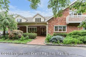 878 Holmdel Road, Holmdel, NJ 07733