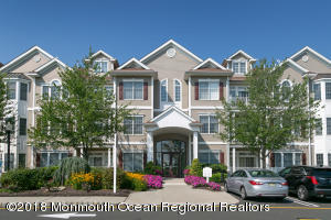 Property for sale at 7 Centre Street # 1211, Ocean Twp,  New Jersey 07712