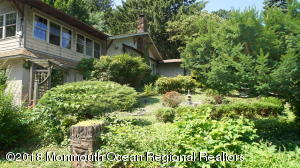 165 Ocean Boulevard, Atlantic Highlands, NJ 07716