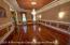 6 Genek Court, Freehold, NJ 07728