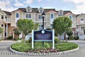 207 Gateway Court, 7, Union Beach, NJ 07735