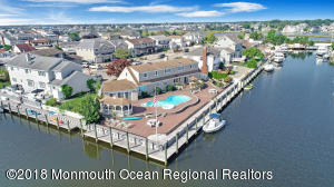 Property for sale at 1855 Eileen Way, Point Pleasant,  New Jersey 08742