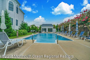 Property for sale at 303 Route 35 # 1, Point Pleasant Beach,  New Jersey 08742