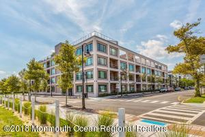 Property for sale at 601 Heck Street # 107, Asbury Park,  New Jersey 07712