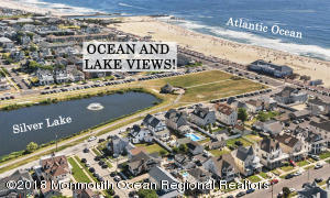 113 6th Avenue, Belmar, NJ 07719