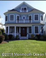 302 Beacon Boulevard, Sea Girt, NJ 08750