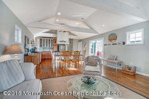 Property for sale at 16 Pershing Avenue, Manasquan,  New Jersey 08736