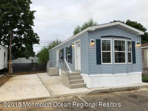 27 Monique Circle, Hazlet, NJ 07730