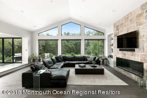 Property for sale at 2519 Autumn Drive, Manasquan,  New Jersey 08736