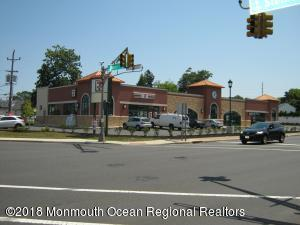 Property for sale at Steiner Avenue, Neptune City,  New Jersey 07753
