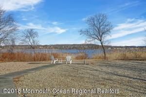 Property for sale at 1630 Marconi Road, Wall,  New Jersey 07719