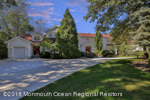 Property for sale at 2212 Arvell Street, Toms River,  New Jersey 08755
