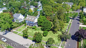 Property for sale at 400 - 404 Sussex Avenue, Spring Lake,  New Jersey 07762