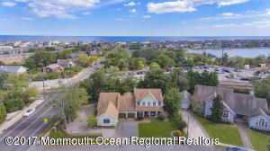 Property for sale at 3 Wyndham Drive, Bay Head,  New Jersey 08742