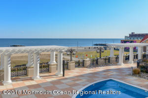 Property for sale at 1501 Ocean Avenue # 2303, Asbury Park,  New Jersey 07712