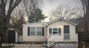 Property for sale at 172 5th Avenue, Neptune City,  New Jersey 07753