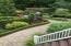 4 Forest Park Court, Holmdel, NJ 07733