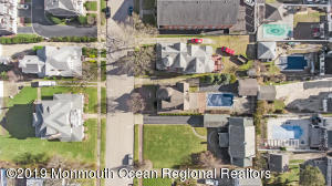 Property for sale at 211 Second Avenue, Belmar,  New Jersey 07719