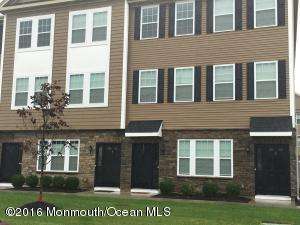 Property for sale at 99 Steiner Avenue # 8, Neptune City,  New Jersey 07753