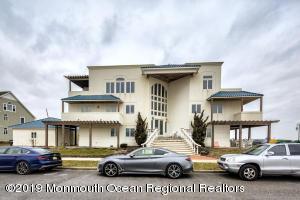 Property for sale at 313 Ocean Avenue, Belmar,  New Jersey 07719