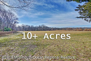 Property for sale at 2929 Hurley Pond Road, Wall,  New Jersey 07719