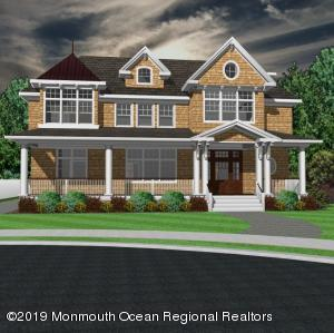 10 Monmouth Shire Lane, Spring Lake, NJ 07762