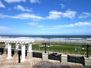 Property for sale at 1501 Ocean Avenue # 2512, Asbury Park,  New Jersey 07712