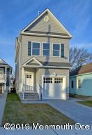 Property for sale at 410 Newark Avenue, Bradley Beach,  New Jersey 07720
