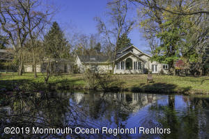 Property for sale at 3401 W Hurley Pond Road, Belmar,  New Jersey 07719