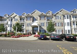 Property for sale at 7 Centre Street # 2106, Ocean Twp,  New Jersey 07712