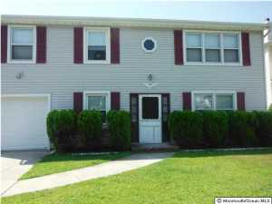 Property for sale at 97 Bennett Avenue, Neptune City,  New Jersey 07753