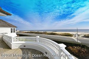 1703 Ocean Avenue, Spring Lake, NJ 07762