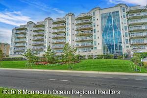 432 Ocean Boulevard, 204, Long Branch, NJ 07740