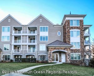 Property for sale at 2201 River Road # 1303, Point Pleasant,  New Jersey 08742