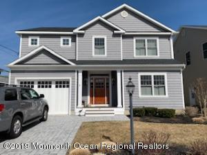 Property for sale at 14 Minnesink Road, Manasquan,  New Jersey 08736