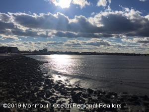 Property for sale at 569 Pike Avenue, Manasquan,  New Jersey 08736