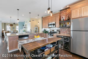 Property for sale at 517 8th Avenue, Belmar,  New Jersey 07719
