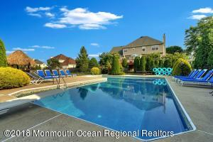 Property for sale at 1356 Old Farm Road, Manasquan,  New Jersey 08736