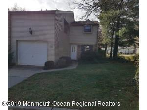 Property for sale at 115 Maple Drive, Spring Lake Heights,  New Jersey 07762